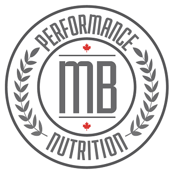 MB Performance Nutrition