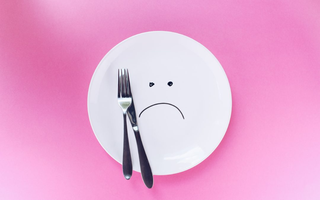 Is intermittent fasting good for athletes?